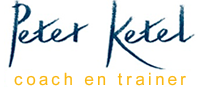Peter Ketel