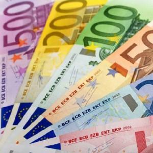 geld-500[4]